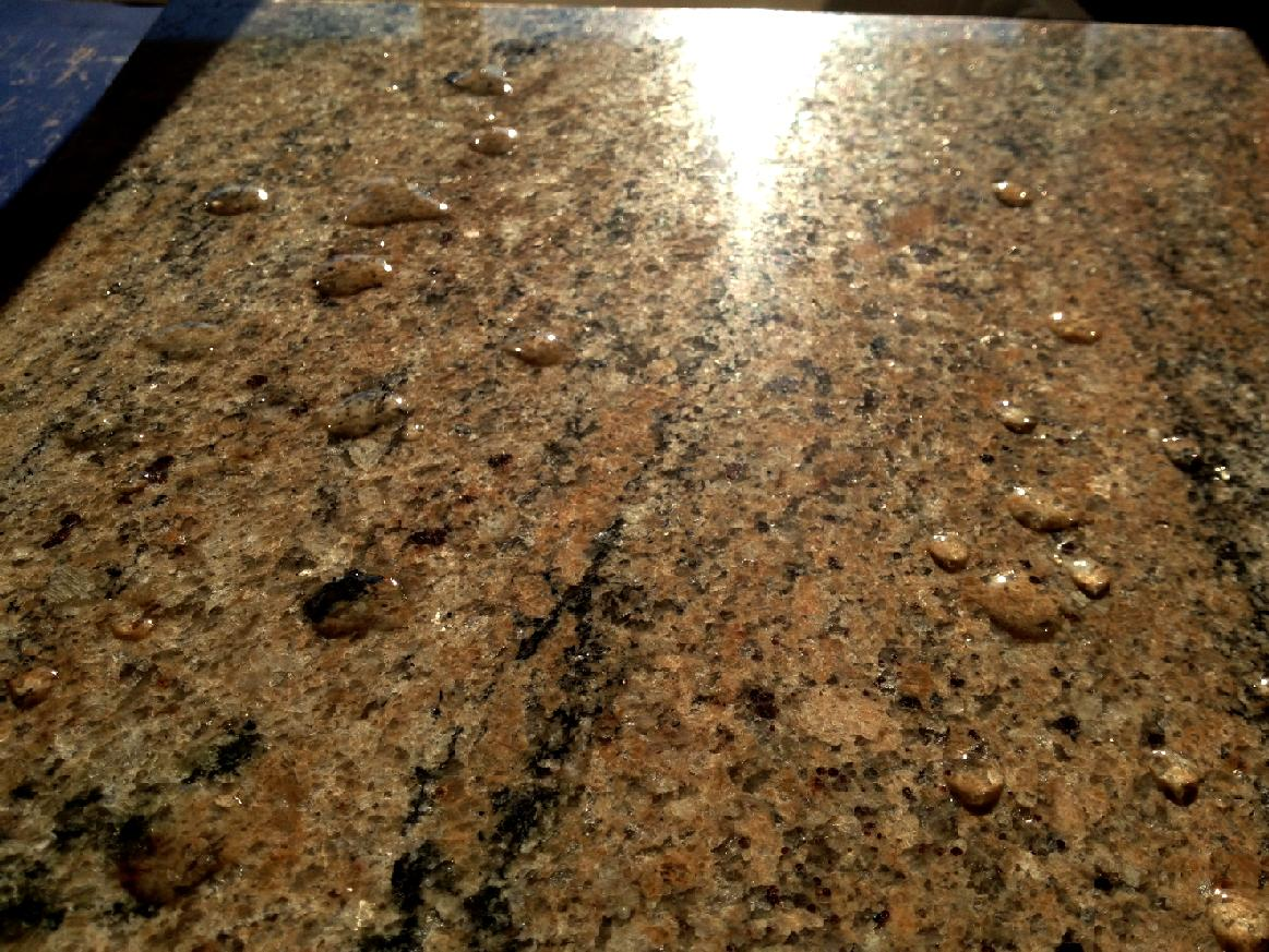 Sealing Granite Countertops : seal marble,seal granite,seal brick,seal tile,seal pavers,seal stone ...